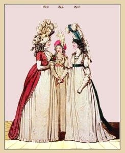 1794-robe-a-la-turque