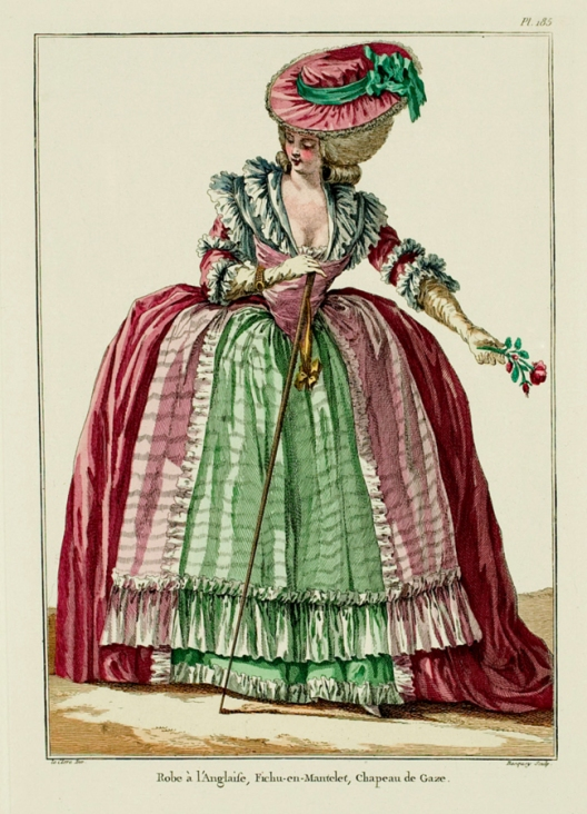 18th-century-fashion-plate-185-1784