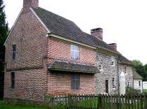 Massey house