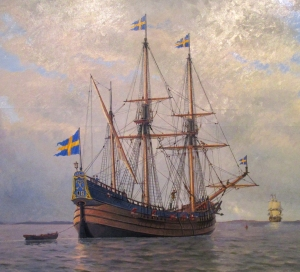 Kalmar_Nyckel_by_Jacob_Hägg_cropped (1)