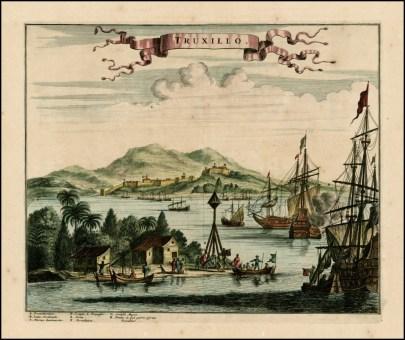 Truxillo 1670s color