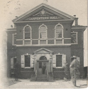 carpenters'_hall,_philadelphia_pa
