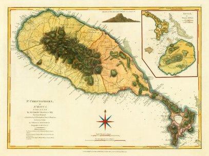 st-kitts-st-christopher-map-1794__58010.1464833306.1280.1280