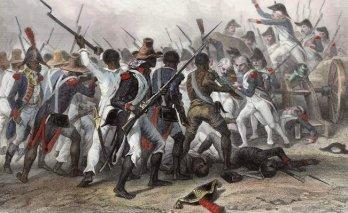 The_Haitian_Revolution