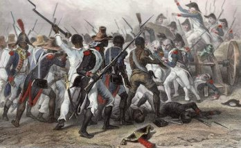 The_Haitian_Revolution